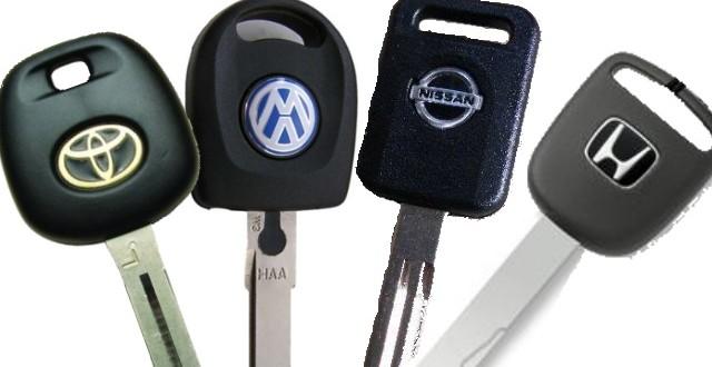 auto_keys