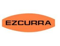ezucura
