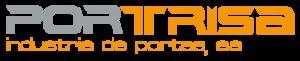 portrisa-logo1