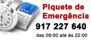 piquete_emergencia_casatul