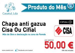 Produto_do_mes_Janeiro