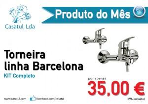 Produto_do_mes_marco
